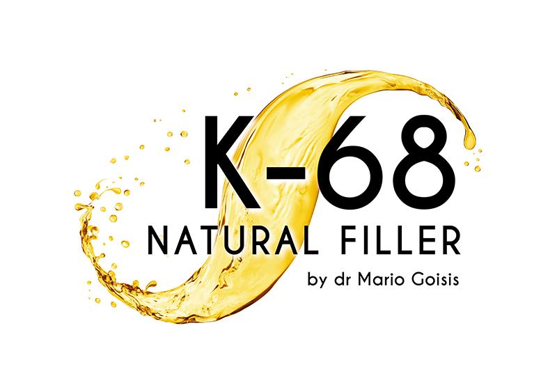 Logo K-68