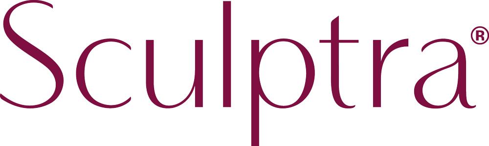 Logo preparatu odmładzającego skórę